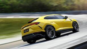 Los coches más deseados del año