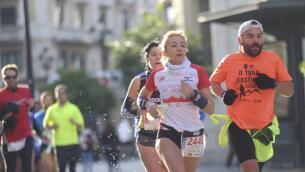 ¿Has corrido la Media Maratón de Sevilla? ¡Búscate aquí! (2)