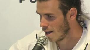 Bale: