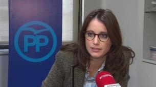 PP cree que Rajoy debe