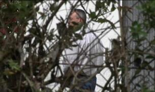 Registran la casa del detenido por la desaparición de María José Arcos hace 15 años