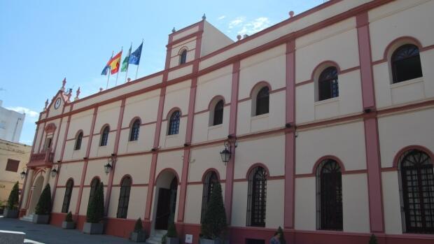 Obligan al Ayuntamiento a facilitar información sobre el mercado de abastos