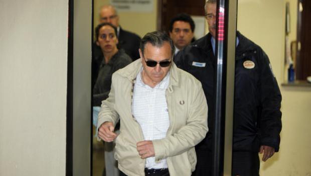 La juez Núñez archiva todas las causas contra el primer «intruso» del caso ERE en Andalucía