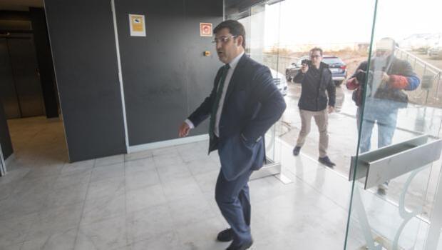 Venta del Córdoba CF: León ultima la negociación de la compra del club con los González
