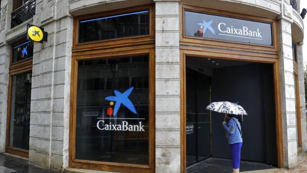 Casi 3.000 empresas han abandonado Cataluña desde el 1-O