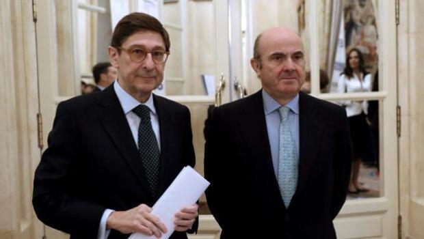 El Frob cierra la venta de un 7% de Bankia por 818,3 millones de euros