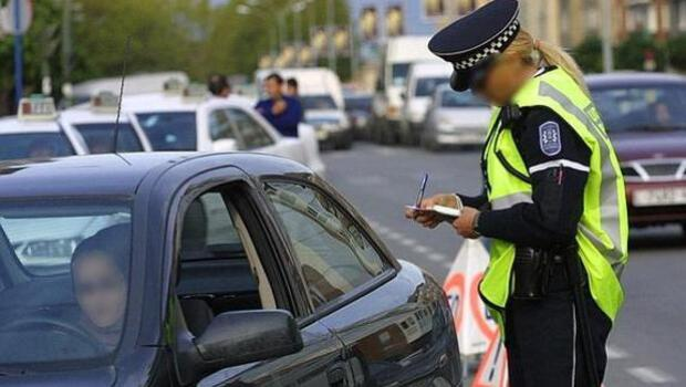 «Huelga de celo» encubierta en la Policía Local de Vitoria por la precaria situación de los agentes
