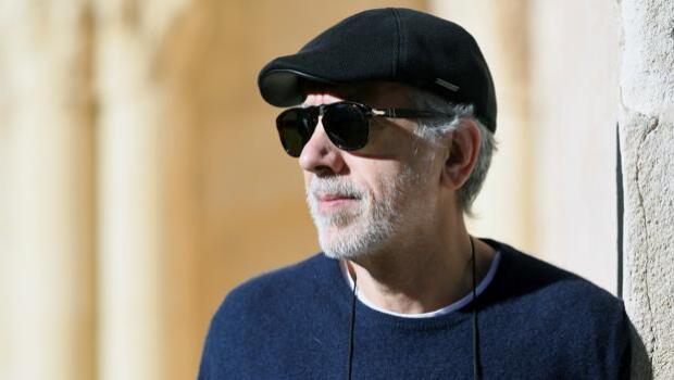 Fernando Trueba lamenta que las películas salgan «como un producto, sin alma»