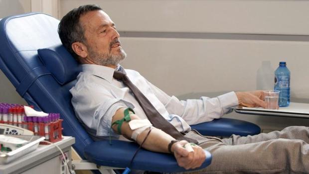 Alerta roja: las reservas de sangre 0- están en nivel crítico y se necesitan donaciones urgentes
