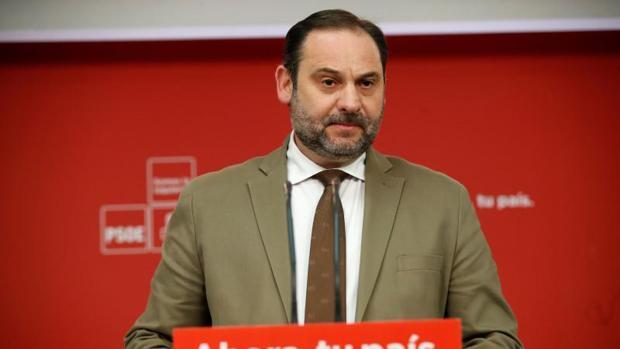 El PSOE recula con la plurinacionalidad: no tiene por qué tener efectos jurídicos