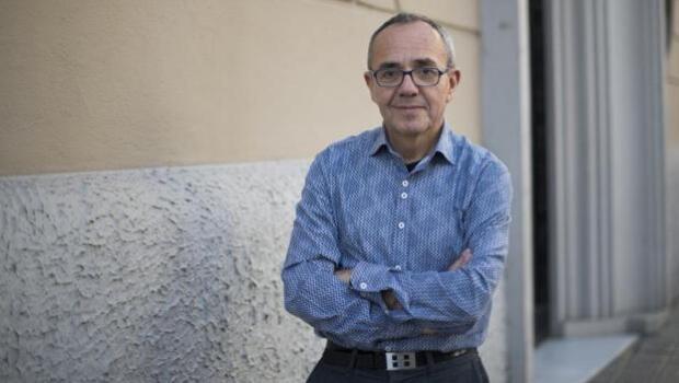 Joan Coscubiela: «Las grandes reformas no deben hacerse de una parte contra otra»