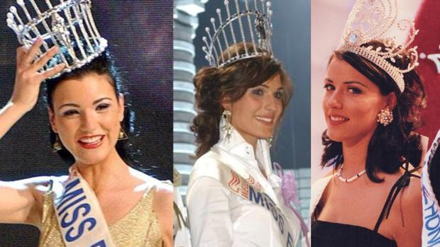 ¿De qué vive una Miss España una vez que finaliza su reinado?