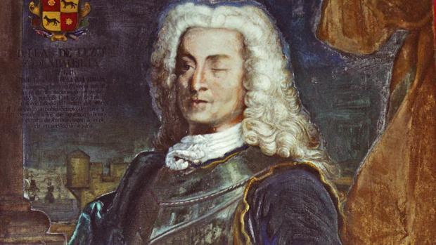 La mentira pueril que detonó la guerra en la que Blas de Lezo aplastó a los ingleses
