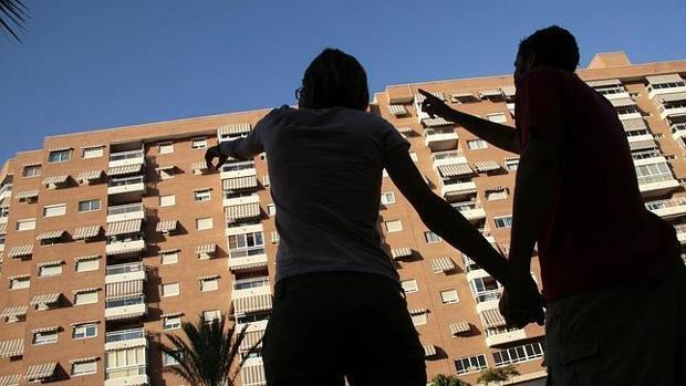 Sevilla fue la sexta capital más cara de España para alquilar viviendas en diciembre de 2017