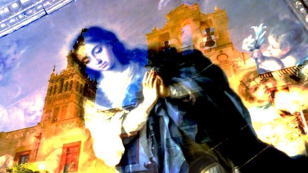 Murillo en la Catedral: el pintor de las inmaculadas y el mejor pagado de Sevilla