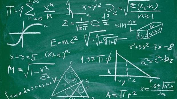 Matemáticas para ganar un millón de dólares