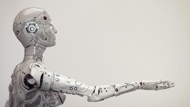 El ordenador DeepMind, de Google, comienza a razonar