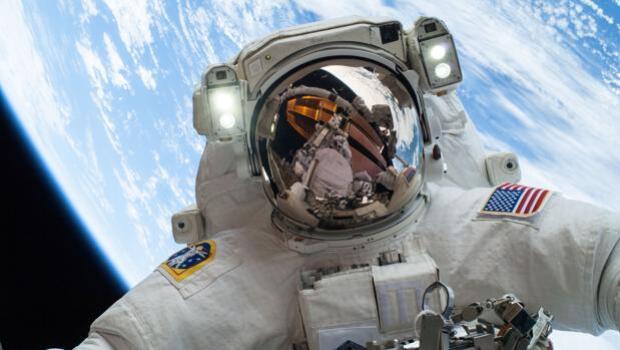 Científicos advierten de que los viajes espaciales alteran el cerebro
