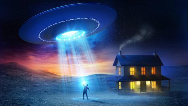 Sí, señor Hawking, nos encantaría contactar con extraterrestres