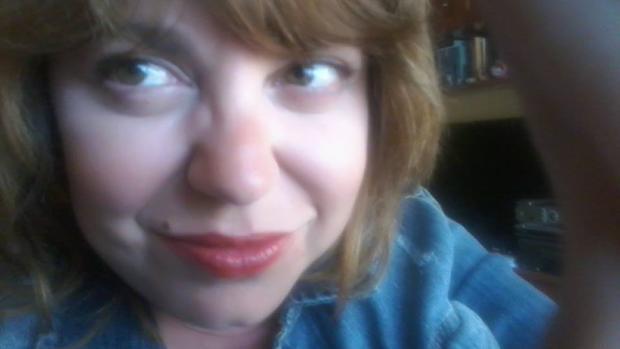 Txani Rodríguez: «Escribo para comunicarme y para analizar asuntos que me dejan perpleja»