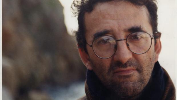 Empieza a leer la novela inédita de Roberto Bolaño