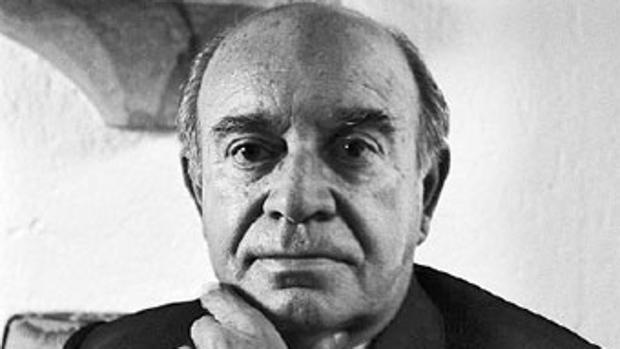 Muere el filósofo y poeta español Ramón Xirau
