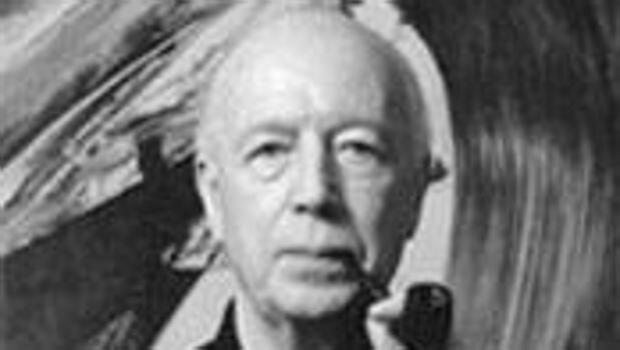 A los 103 años muere Karl Otto Götz, el maestro del informalismo alemán