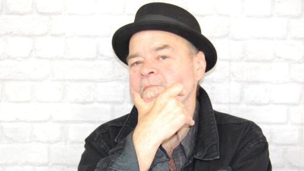 Pere Ubu: «Todo lo que he hecho en mi vida ha sido un fracaso»