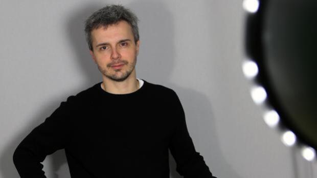 Juan Gómez-Jurado: «Sin la literatura comercial, la gente no leería libros»