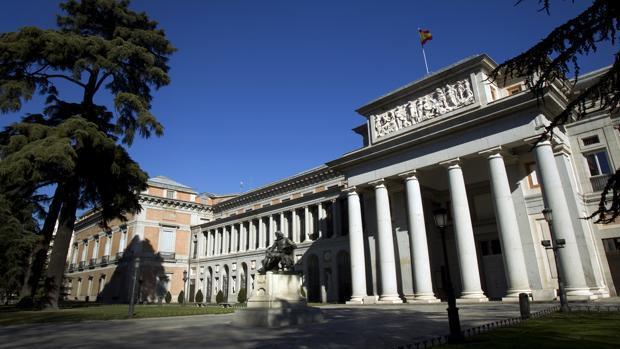 El Prado celebra mañana su 198 aniversario con acceso gratuito y un concierto goyesco