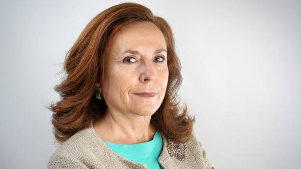 Aurora Egido: «En la RAE ha habido mujeres con mayor categoría y no fueron elegidas para el cargo de secretaria»