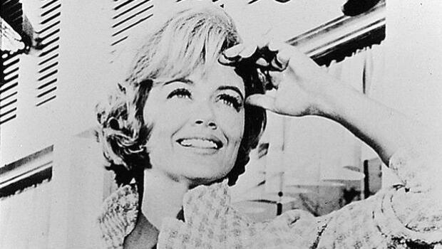 La actriz Dorothy Malone muere a los 92 años