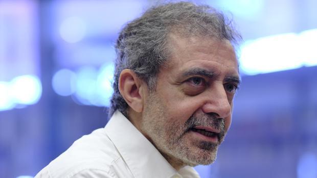 Manuel Borja-Villel: «Hoy los museos no solo coleccionan obras, también coleccionistas»