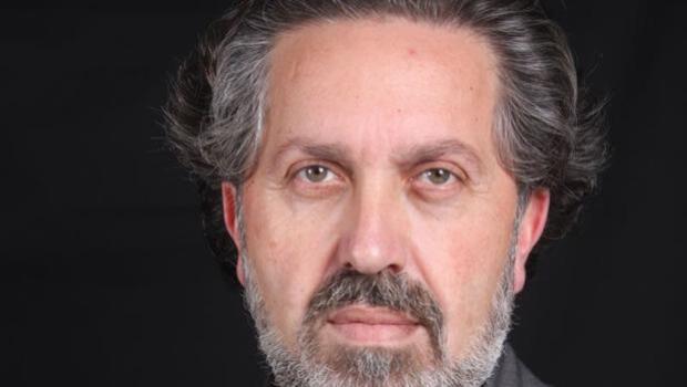 Juan Durán gana el premio Reina Sofía de Composición Musical