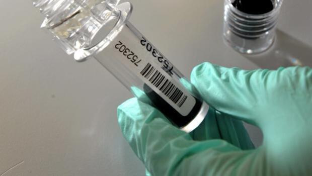 Los CSI españoles contra el dopaje