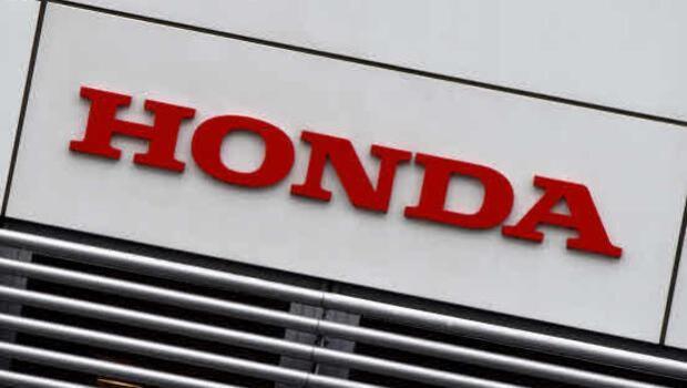 Honda se plantea salir de la Fórmula 1