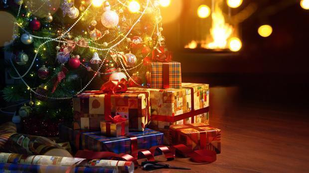 Los regalos que se agotarán antes esta Navidad