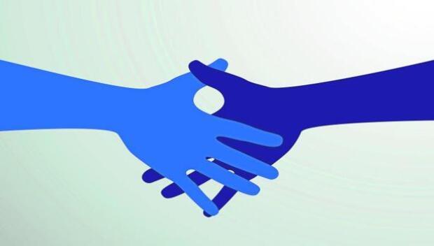 El mejor método para ampliar nuestra red de contactos y avanzar en nuestra carrera profesional