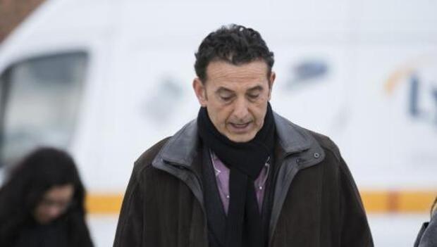 Condena de 13 años de cárcel al «Madoff español» por defraudar a 180.000 personas con una estafa piramidal
