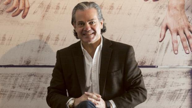 Telepizza nombrará a Marcos de Quinto consejero independiente