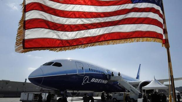 Volar a Estados Unidos conllevará superar controles de seguridad más exhaustivos