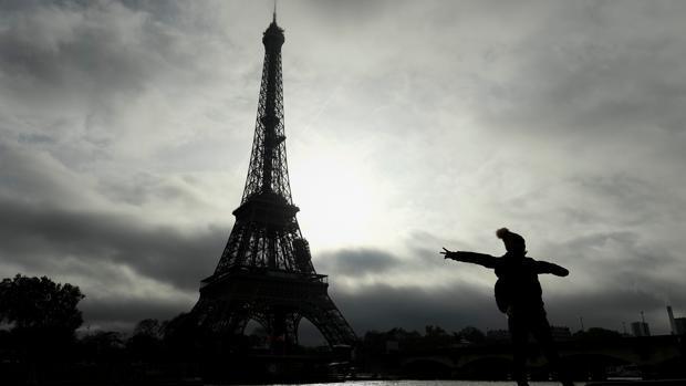 París acogerá la nueva sede de la Autoridad Bancaria Europea (EBA)