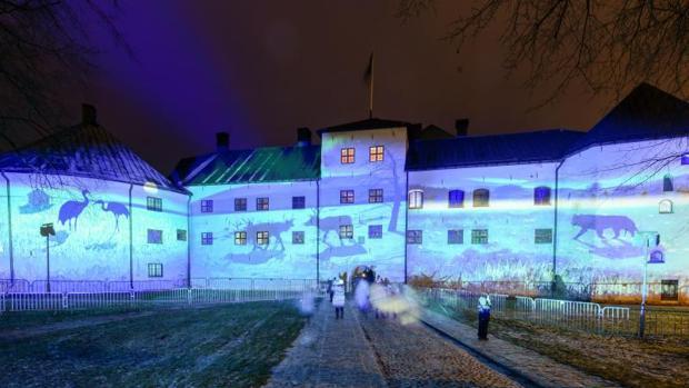Finlandia, un siglo de milagro económico y reinvención tecnológica