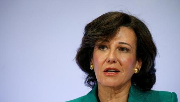 Banco Santander compra el negocio minorista y de banca privada de Deutsche Bank en Polonia
