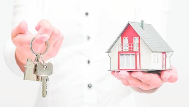 Las hipotecas fijas se encarecerán en los próximos meses por la nueva ley y el giro de la política monetaria
