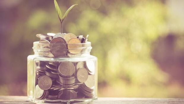 Los cambios fiscales de 2018 van a favor del contribuyente