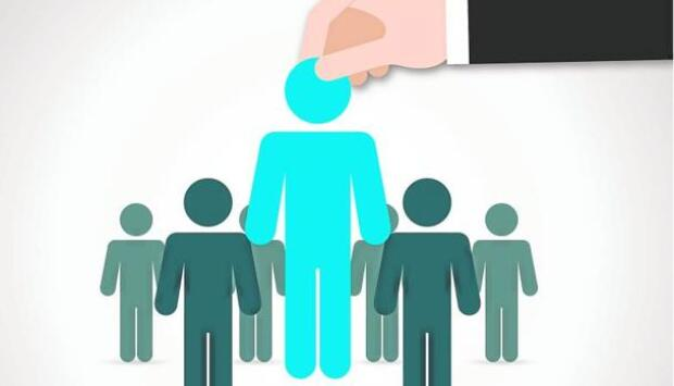 La brecha de talento se agiganta en el mercado laboral
