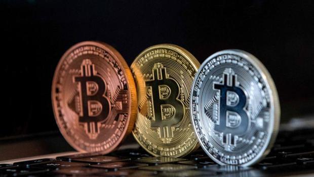 La CNMV y el Banco de España advierten de que con el bitcóin «existe un alto riesgo de pérdida o fraude»