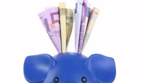 Los pensionistas que se jubilen ahora perderán 350 euros mensuales de poder adquisitivo, según un estudio