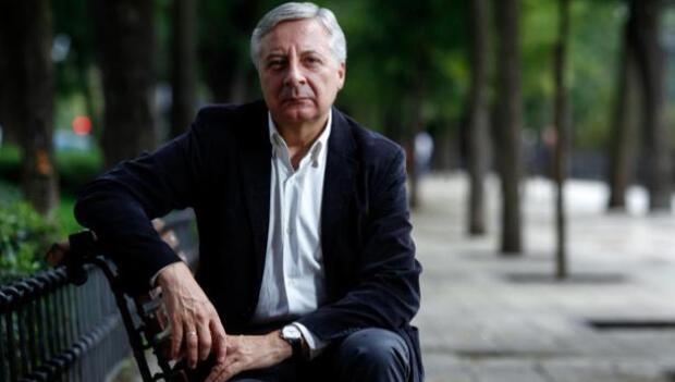 «No hay nada más dañino para el PSOE y la democracia que el bloqueo a Rajoy»